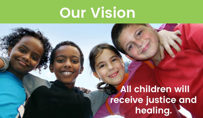 vision-statement