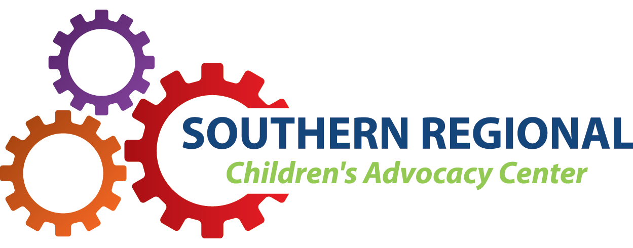 Southern Regional Children's Advocacy Center